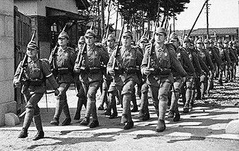日本軍と日本兵」~私たちのご先祖はやはり私たちのご先祖であった ...