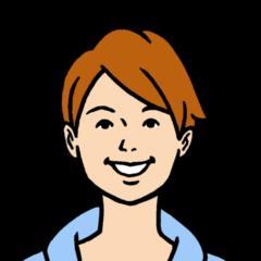 スタディサプリ等による英語学習の経過について(5か月経過・TOEICを受けたよ) | Gonzブログ